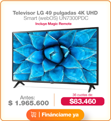 televisor-lg-49-pulgadas-4k-ultrahd-smart-webos-un7300pdc
