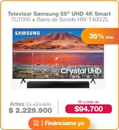 combo-one-box-televisor-samsung-55-pulgadas-uhd-4k-smart-tu7000-barra-de-sonido-hw-t400-zl