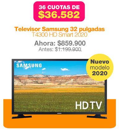 televisor-samsung-32-pulgadas-t4300-hd-smart-2020