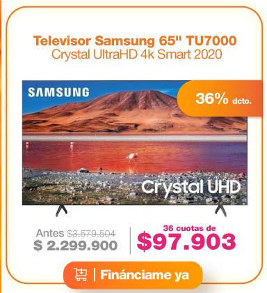 televisor-samsung-65-pulgadas-tu7100-crystal-ultrahd-4k-smart-2020-8806090327001