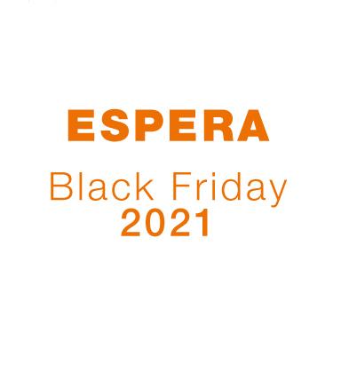 te-esperamos-en-el-black-friday-2021-tienda-celsia